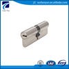 Euro Profile Lock Cylinder For Mortise