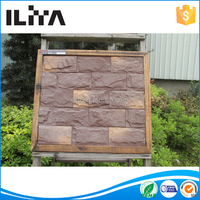 Cooking Stones High Quality Stone Fake Mold (YLD-36003)