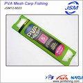 PVA Mesh Fishing Net, Size--44mm(0.14ft)*5m(16.4ft)etc.. White Net