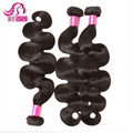 Wholesale indian hair in india ,indian temple hair directly from india,raw indian hair wholesale virgin indian hair vendors