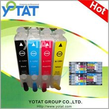 Refill ink cartridge for Epson T0921 T0922 T0923 T0924