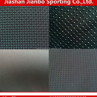 Textured CR Neoprene Foam Rubber Sheet
