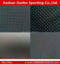 Textured CR neoprene foam rubber sheet with factory price