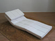 Single Kid Floor Sofa Bed Chair
