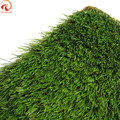 Best Price Outdoor Artificial Grass Turf Perfect For Backyard