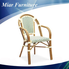 Good Quality Wholesale Italian Furniture Manufactures 101016