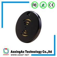 Bluetooth push button beacon broadcast device CC2640 ibeacon tag