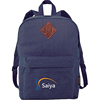 Promotional Fashion Durable Girl School Backpack Sale