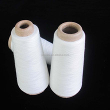china polyester yarn spinners