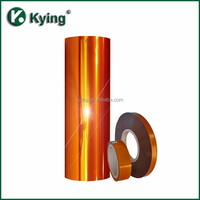 Biaxial Oriented Polyimide Film KYBOPI In Insulation Application