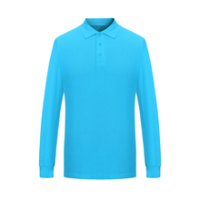 High quality most fashion sport shirtscasual slim fit men shirtwith cotton fabric shirts