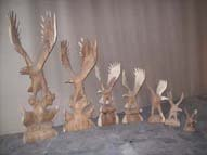 Eagle Handicrafts