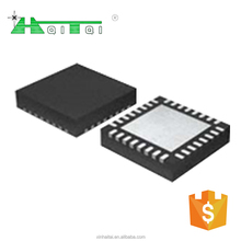 IC transceiver SGL chip for ultrasonic flowmeter interface driver/receive chip