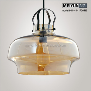 modern crystal pendant light2015 the newest design high quality