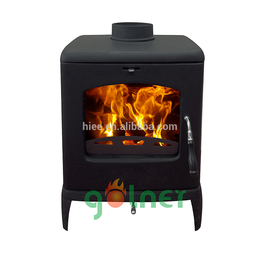 New design italian wood stove With Good Service