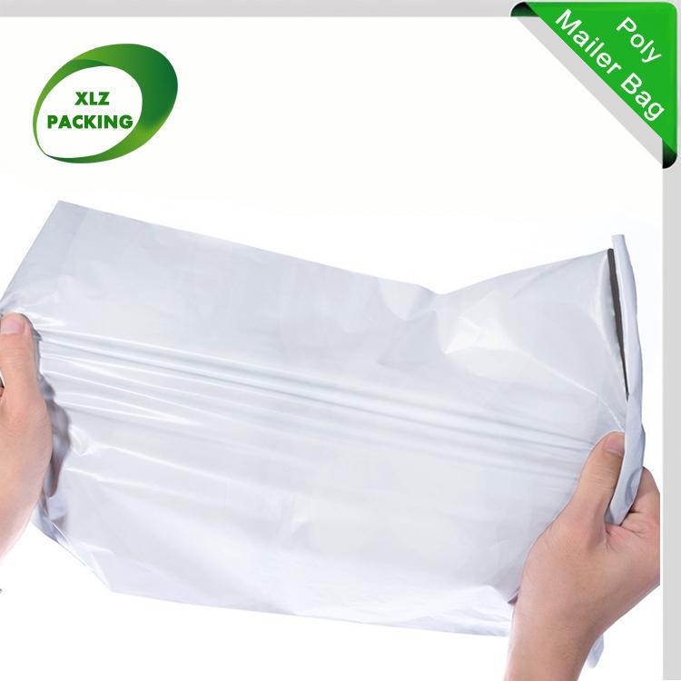 7db438e4dc9 Self sealing Plastic Courier Parcel Bags   Poly Postage Matte Satchels