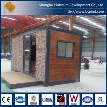 container house floor plans with accessories