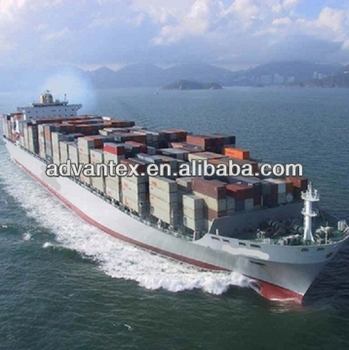 cheap sea shipping rates from china to Ghana