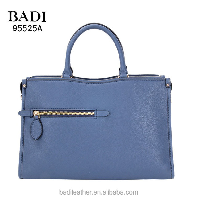 New model fossil handbags women bags 2013 goat leather bag handbags florence italy
