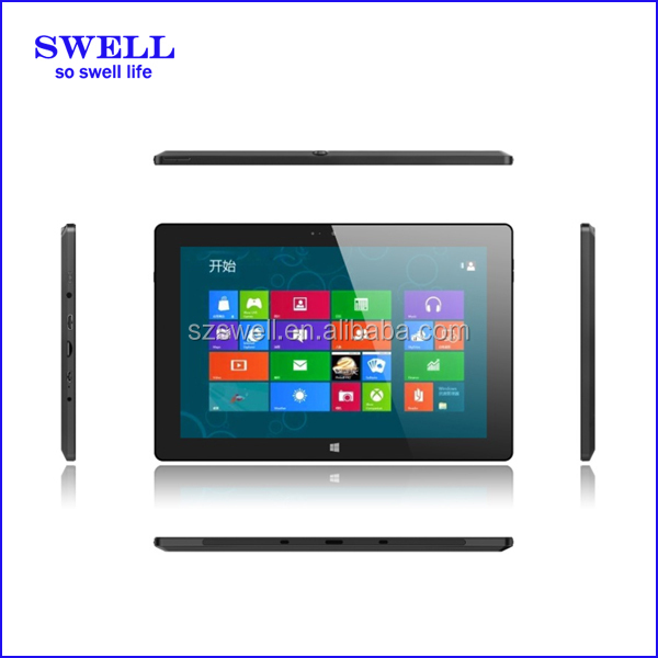 china supply high quality and low price os quad core 1.8ghz tablet pc with 10.1 inch