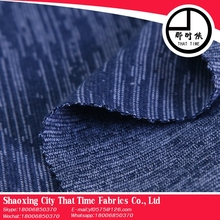new china products for sale quality fabric That Time tube rib knit fabrics