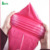 Poly Eco Friendly Dual Seal Courier Plastic Bag