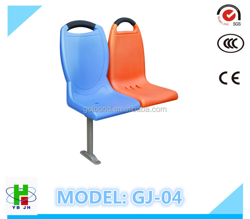 seat for minibuses and buses