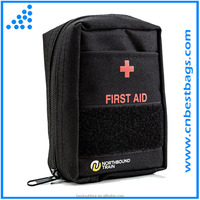 wholesale first aid kit pocket first aid kit