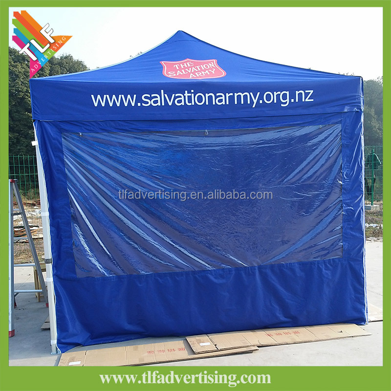 Portable Used gazebo for sale