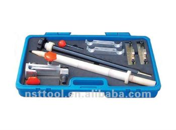 NST-3937 Timing Tool Kit for Porsche 996, 986, 987, 997