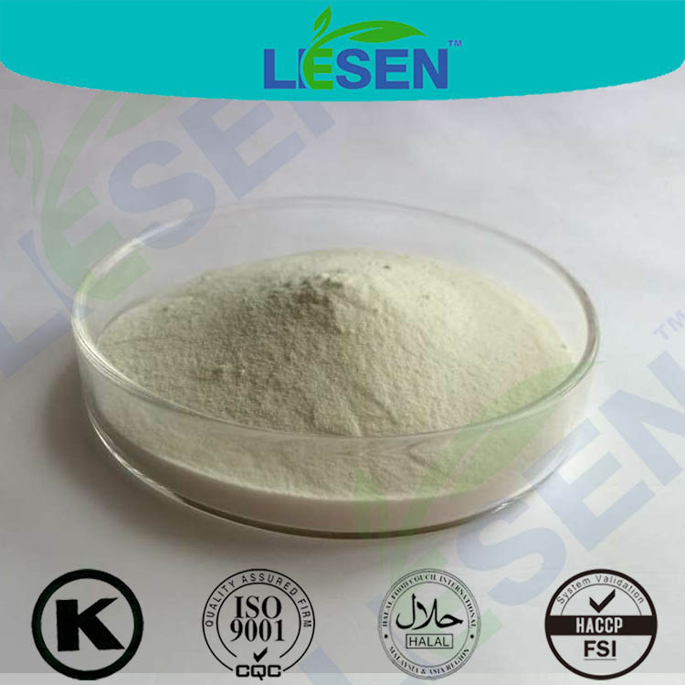 100% Natural Boswelia Serrata Extract with 40%,50%,60%,65% Boswellic Acid