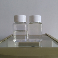 Best price 50%,25% purity GLUTARALDEHYDE CAS 111-30-8