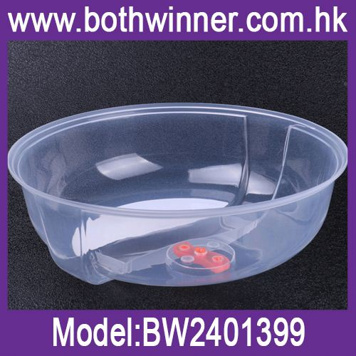 Silicone pot cover lid h0tGT microwave oven plastic cover mould for sale