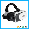 /product-detail/factory-best-wholesale-virtual-reality-3d-vr-glasses-vr-box-2-0-60513626431.html