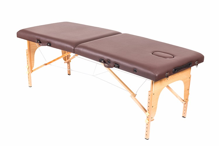 Better Popular Massage Table for sale,ceragem price,wood massage table