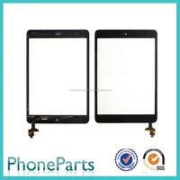 wholesale for ipad mini 2