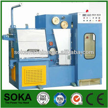 JD-24D cable making equipment