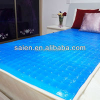 new ice cool beds mattress for sale