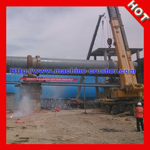 China Unique High Quality Best Price Vertical Shaft Lime Kiln for Sale