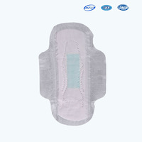 maxi size sleeping pads used sanitary pads pics with super absorbent polymer women pad