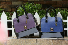 Wholesale Lady Real Designer Handbags For Cheap