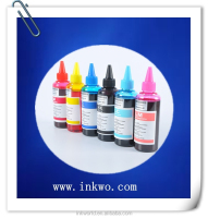 Bulk dye Sublimation ink for for MIMAKI JV33,TS3-1600,TS34-1800A,TS5-1600C/AMF