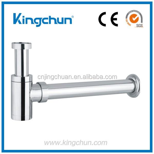 High Quality Shower Bathroom Sink P trap Siphon Pump Buy