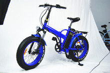 online shopping bike tricycle electric 500w 48v