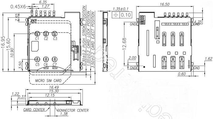 Samsung Galaxy 2 Sim Card Wiring Diagrams on Samsung Galaxy S4 Sim Card