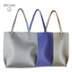 new top Saffiano PU tote women bags cheap leather purses