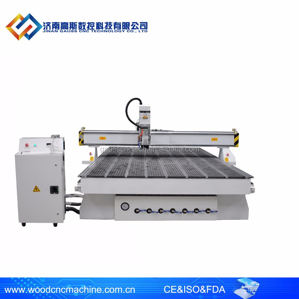 GS Dsp Wood Acrylic Router Engraving Machine Cnc 2030 On Sale