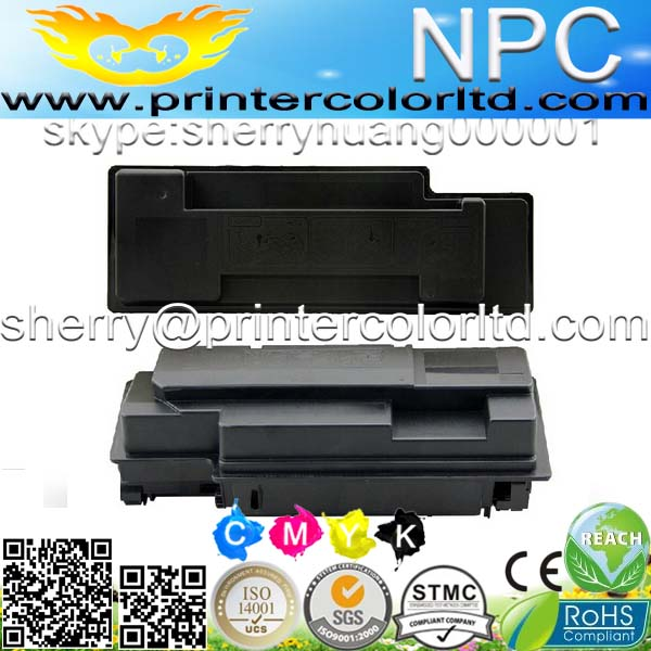 drum cartridge for Kyocera FS-1100/FS-1300 /FS-1100 N/FS-1100 TN/DK-130/DK-150/DK-170/DK-1100/DK-1105/DK-153/DK-173/DK-130S