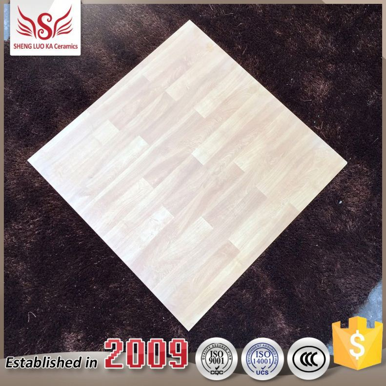 Porcelain Wall And Flooring In Stock Renew Thin Tile Heavy Duty Vinyl Floor Tiles