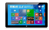 11.6 inch brand tablet pc onda v116w intel quad core 3g phone tablet android tablet pc